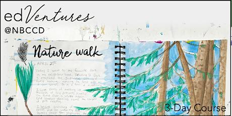 Empowered Art Journaling - Katrina Slade tickets