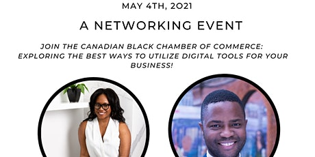 Exploring Best Ways to Utilize Digital Tools for your business! tickets