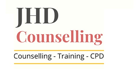Introduction to Counselling Skills – Level 1 (ONLINE course – via Zoom) tickets