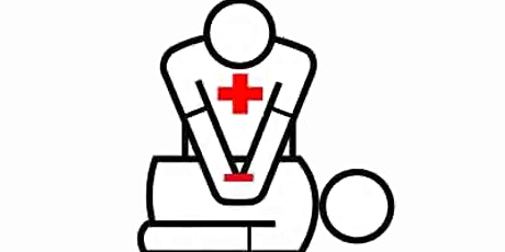 AHA BLS Instructor Update May 26th - 7836 West Jefferson Boulevard 2-4p tickets