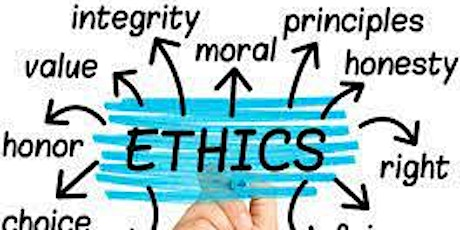 Ethical Leadership For Instructors tickets