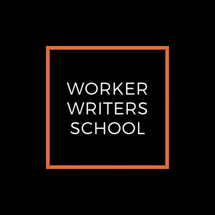Worker Writers School 10th Anniversary Celebration & Book Release image