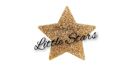 Little Stars Baby and Toddler group tickets
