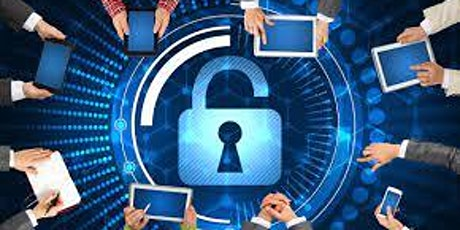 Securing your Workforce with Upfront Technologies tickets