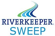 Riverkeeper Sweep 2013 logo