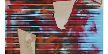 Artists at Lunch: With Featured Artist Maria Giancola tickets