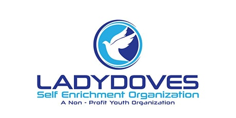 LADYDOVES AND FRIENDS - DRESS FOR A CAUSE  (BLACK TIE - FUNDRAISING GALA} tickets