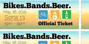Bikes.Bands.Beer 2015