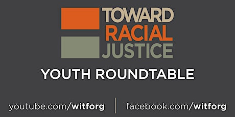 Youth Roundtable tickets