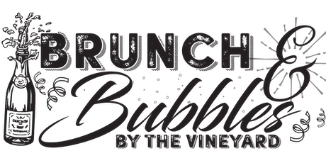 Flag Hill Brunch & Bubbles by the vineyard tickets