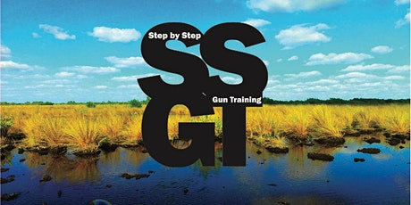Concealed Carry Weapon Licenses class ( classroom portion only ) tickets
