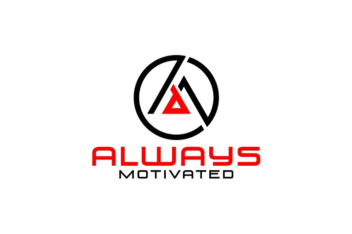 Always Motivated All Black Boat Party image