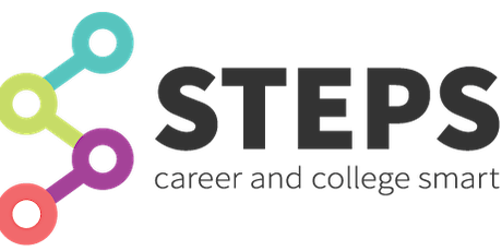 STEPS Academy Info Sessions tickets