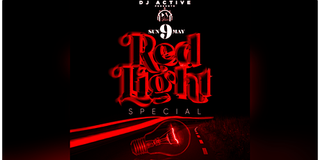 Red Light Special (Mothers Day Edition) tickets