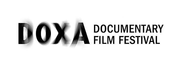 DOXA Documentary Film Festival Free Screening image
