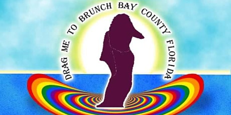 Drag Me To Brunch Bay County FL - Red, White, and Blu-au tickets