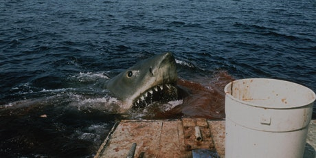 Queens Drive-In: Jaws tickets