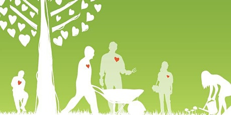 ACT Landcare for Singles 2021 - Speed Planting Event tickets