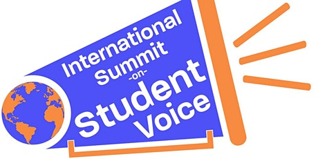 2021 International Summit on Student Voice tickets