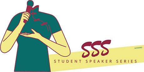 Student Speaker Series: What is so great about School Social Work? tickets