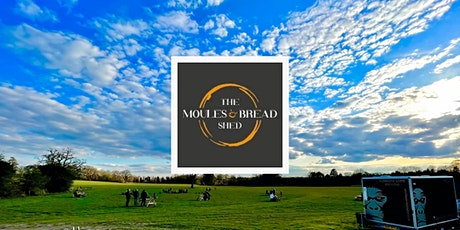 Missing Link Brewing X The Moules & Bread Shed tickets