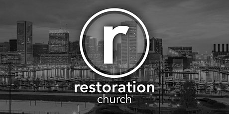 Restoration Church Worship Experience tickets