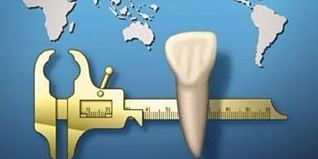 Dental Anthropology Association Workshop tickets