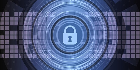 TeLENZ 'Leading Minds' Webinar Series: Regulating Encryption in New Zealand tickets