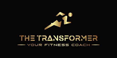 The Transformer Fitness Bootcamp tickets