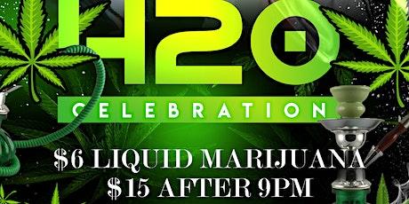420 Celebration tickets