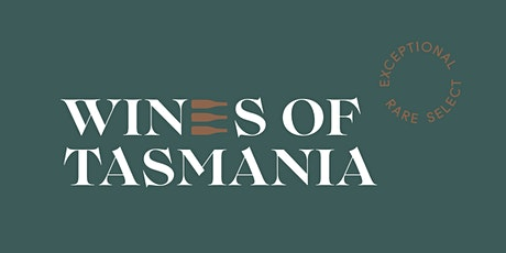 BOFA Wine Tasting with Wines of Tasmania (Hobart) tickets