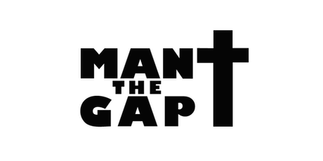 MANtheGAP 9 and Dine tickets