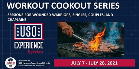 """USO Experience 