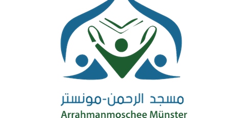 4.Ramadan Tarawih für Schwestern tickets