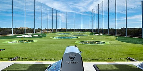 Midtown Topgolf Business Networking 2021 tickets