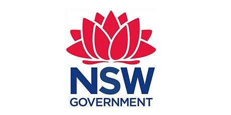 EOI for BIO Digital 2021 Conference - NSW Government tickets