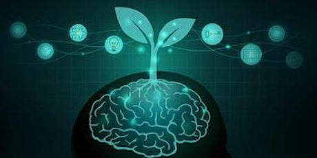 9 steps to a positive business mindset biglietti