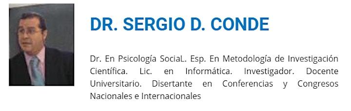 Imagen de Ley Economía del Conocimiento - MIÉRCOLES 19 DE MAYO 19 HS