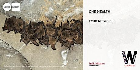 Decoding OneHealth | Workshop tickets