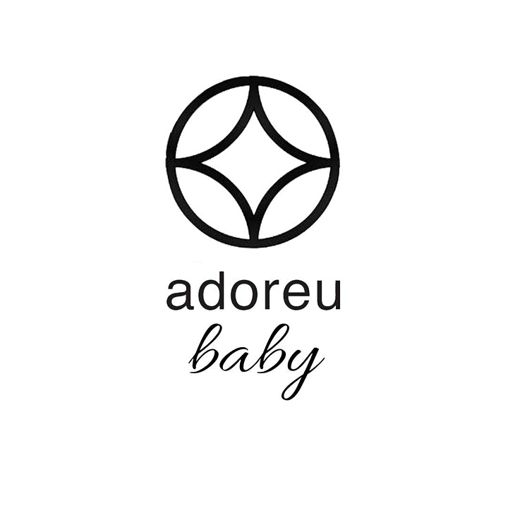 All About Babies 2021 image