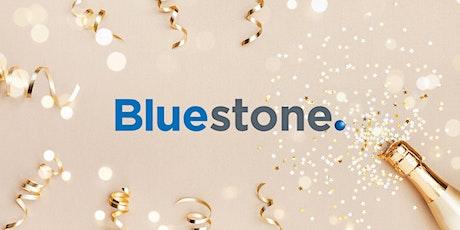 Bluestone FY21 EOFY Party tickets