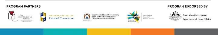 FREE: Civics and Citizenship Workshop - City of Cockburn image