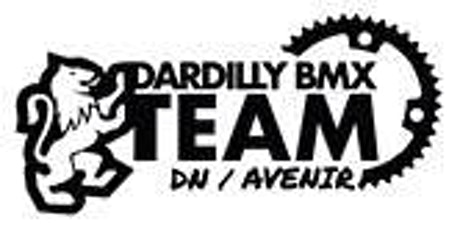 STAGE DN TEAM DARDILLY tickets