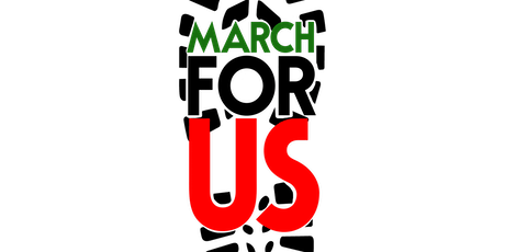 March For US 2021 - Million Man March, Chicago tickets