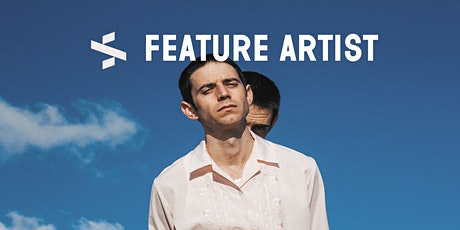Feature Artist: Ryan Downey tickets