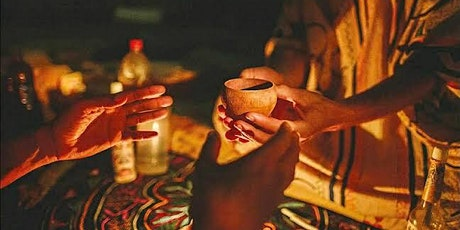 Ceremonial cacao and traditional indigenous concepts of health tickets