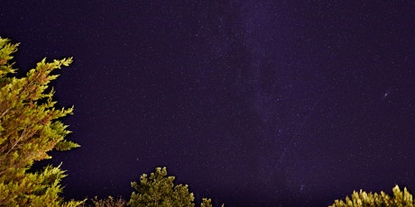 Entre mythologie et astronomie billets