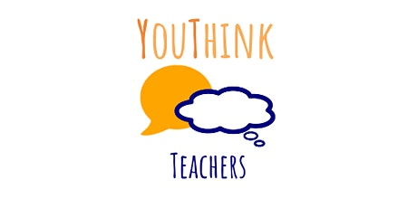 YouThink - Teachers network launch tickets