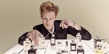 Jo Malone London - Scent For You tickets