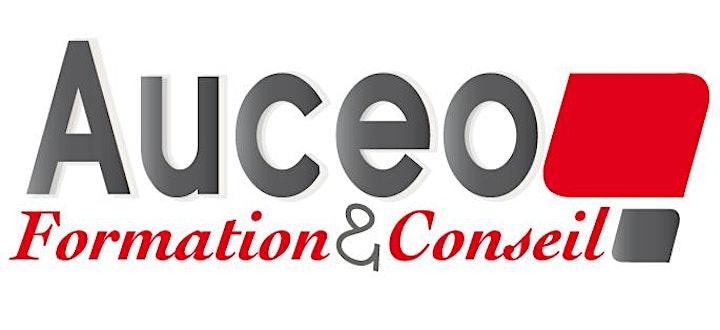 Image pour Visio Formation - Secrétaire du CSE